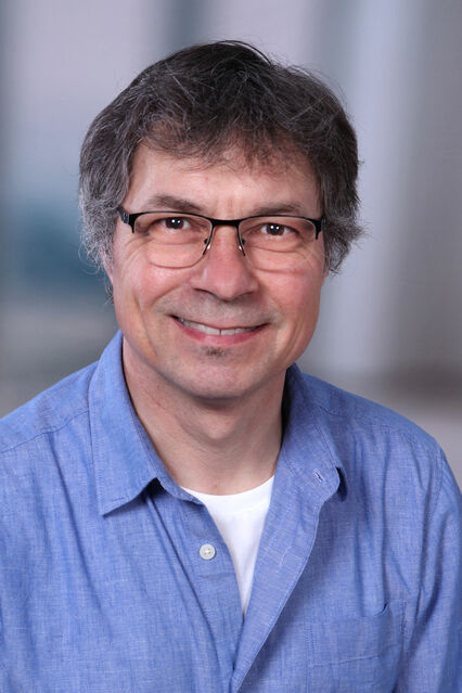Rolf Maier